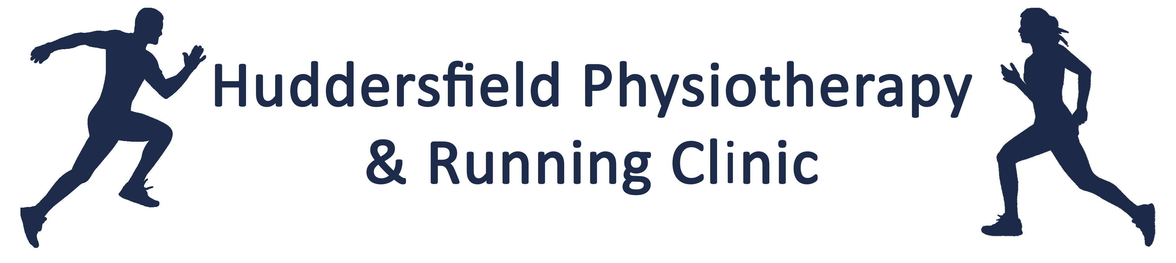 Huddersfield Physiotherapy and Running Clinic